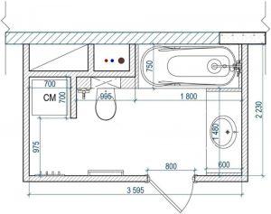pose et r novation de salle de bains selon votre budget. Black Bedroom Furniture Sets. Home Design Ideas