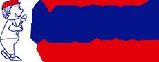 Lesné Service Logo